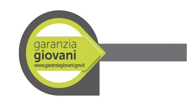 Logo Garanzia Giovani 2016