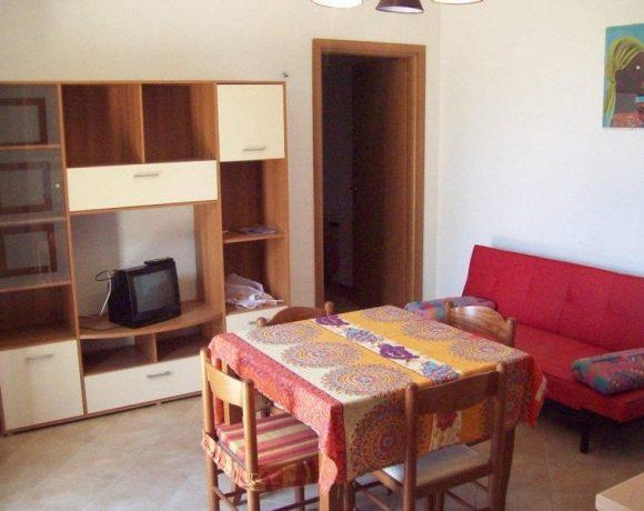 Foto della casa vacanze Tulù a Licata