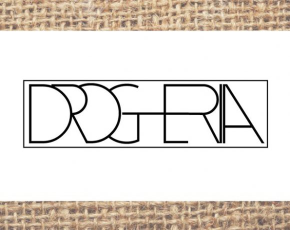 Logo del locale Drogheria