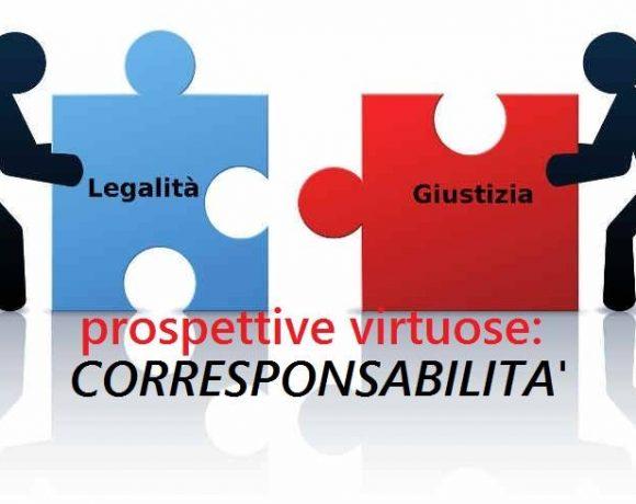 Logo dell'evento organizzato dalla Consulta delle Associazioni