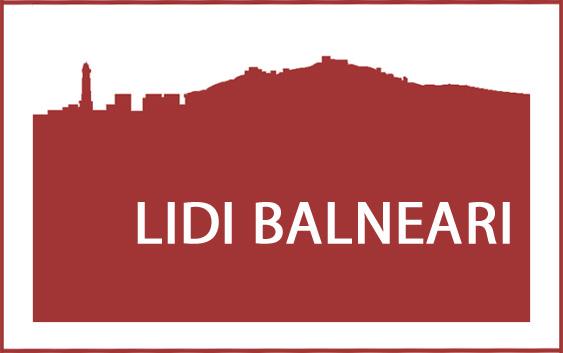 Logo articoli dei lidi balneari di Licata